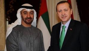 Başka çaresi kalmadı! 'Erdoğan'ın ne kadar güçlü bir lider olduğunu kabul etmek zorunda'