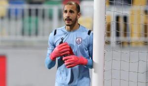 Beşiktaş'tan kaleye sürpriz transfer hamlesi!