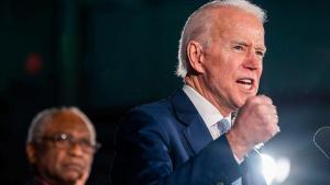 Biden göreve ne zaman başlayacak? İşte ABD Başkanı Joe Biden'ın kazandığı eyaletler