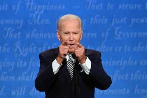 Biden'ın Başkanlığı Resmen Tescillendi!