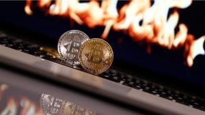 Bitcoin 36 bin doların üzerinde