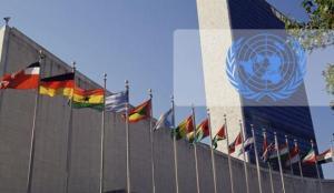 BM isim isim açıkladı! İşte geçici yönetim için aday listesi