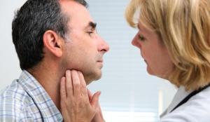 Boğaz ağrısı için hangi doktora ve bölüme gidilir? Kulak ağrısına bakan poliklinikler…