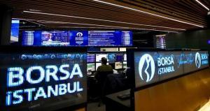 Borsada Sert Düşüş: BIST Günü Yüzde 4,5 Kayıpla Kapattı