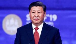 Çin Devlet Başkanı Şi, Starbucks'ın sahibinden yardım istedi