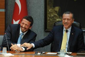 Cumhuriyet'ten Türkoğlu Görevinden Alındı İddiası: Gerekçe Yurtdışındaki Paraları