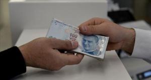 Destek ödemesi tutarları yüzde 21.56 artırıldı