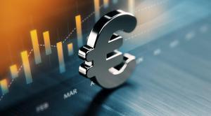 Dijital euro ne vakit kullanıma sunulacak?