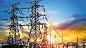 En fazla elektriği temmuzda tükettik