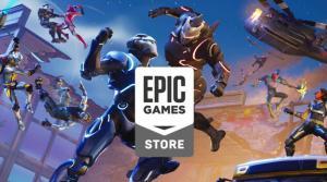 Epic Games işleri büyüttü, AVM satın aldı