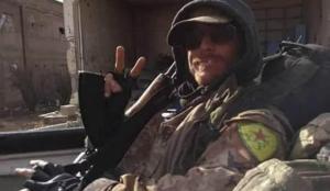 Erdoğan uyarmıştı! ABD'de yakalanan YPG'li terörist ile ilgili yeni detaylar ortaya çıktı…