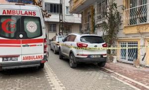 Esenyurt'ta 4 Çocuk Annesi Kadının Cesedi Sokakta Bulundu