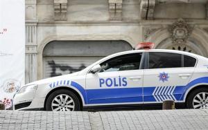 Esenyurt'ta Korkunç Olay! İki Çocuğunu Bıçakla Rehin Aldı