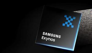 Exynos 2100: İşte Samsung'un yeni işlemcisi