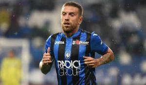 F.Bahçe ve Trabzonspor'la anılan Papu Gomez'in yeni adresi belli oldu!