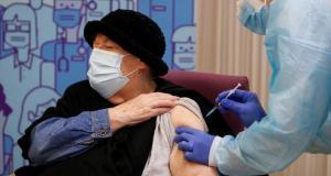 'Feci bir ahlaki çöküşün eşiğindeyiz' uyarısı yapan DSÖ: Zengin ülkelere milyonlarca, bir yoksul ülkeye 25 doz aşı