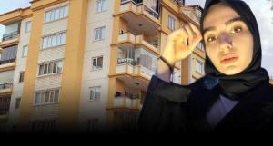 Feyza Nur'un Ölümüyle İlgili Ailenin Avukatından Açıklama: 'Cinayet İhtimali Yok'