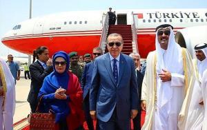 Fuat Oktay Cumhurbaşkanlığına Ait Uçak Sayısını Açıkladı