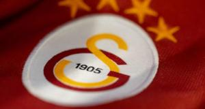 Galatasaray'da 2 isim PFDK'ye sevk edildi