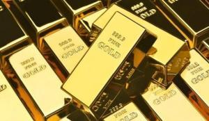 Geri sayım başladı: Altın fiyatları üzerinde belirleyici olacak!