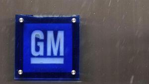 GM akaryakıtlı ve dizel motorlardan vazgeçiyor