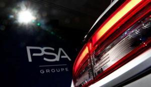 Groupe PSA Türkiye tedarikçileriyle buluştu