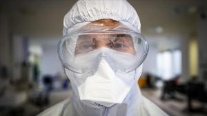 Günün Koronavirüs Tablosu Açıklandı: 'Hastane Yükümüz Umut Verici Şekilde Azalıyor'