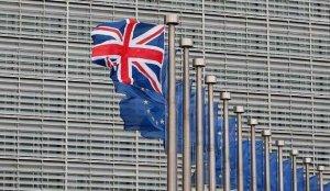 İngiltere'de kamu borcu katlanıyor
