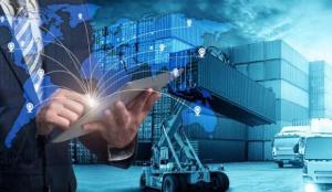İnternet üzerinden yapılan mikro ihracata yüzde 50 vergi muafiyeti uygulanacak