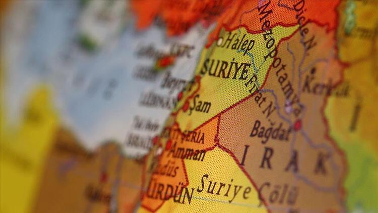 Irak'ta erken seçimle ilgili çalışmalar sürüyor