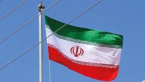 İran'dan bölgeyi gerecek adımlar: Uranyumda muahede öncesine döndü