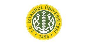 İstanbul Üniversitesi lisansüstü öğrenci alım ilanı