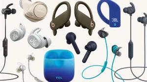 İşte dünyanın en çok satan kablosuz kulaklık markası