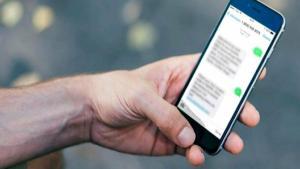 İstenmeyen mesaj ve telefon aramaları nasıl engellenir?
