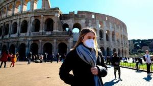 İtalya'da son 24 saatte koronavirüsten 649 kişi hayatını kaybetti