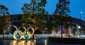 Japonya Tıp Federasyonu'ndan 'Tokyo Olimpiyatları' uyarısı: Vaka patlaması yaşanabilir