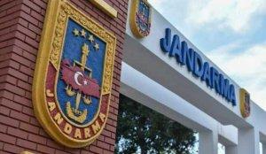 JGK KPSS 60 puan ile en az lise mezunu kadrolu personel alım ilanı! Başvuru ne zaman bitecek?