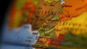 Kamerun ile Orta Afrika Cumhuriyeti arasındaki sınır trafiği normale döndü