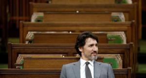 Kanada Başbakanı Trudeau, kabinesine bir Müslüman bakan daha ekledi