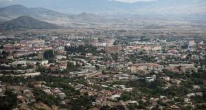 Karabağ'ın kalkındırılması ile ilgili çalışma grubu ilk toplantısını 30 Ocak'a kadar yapacak