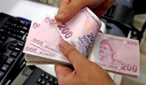 Kira yardımı ve gelir kaybı desteği ne zaman verilecek? Ödemeler nasıl yapılacak?