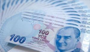 Kısıtlamada çay ocağı keyfi pahalıya patladı: 63 bin lira ceza!