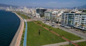 Kıyı şehirlerinde konut fiyatları 3 yılda yüzde 80 arttı