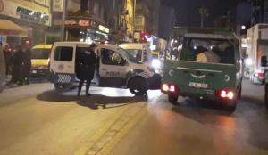 Korkunç cinayet: Çocuğunun gözü önünde boğularak öldürüldü