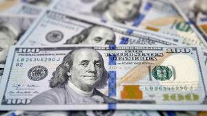 Kovid-19 aşı piyasası yıllık 25 milyar doları bulabilir