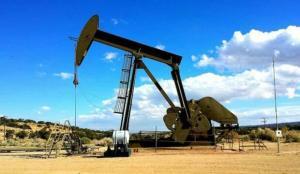 Kuveyt iki yeni petrol sahası keşfettiğini duyurdu