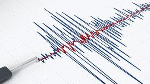 Laos-Tayland sınırında 6,1 büyüklüğünde deprem meydana geldi