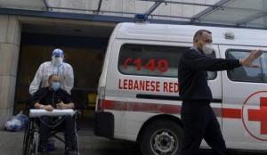 Lübnan'da OHAL süresi uzatıldı