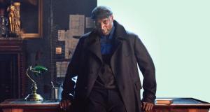 Lupin, Queen's Gambit ve Bridgerton'u izlenme rakamlarıyla geride bıraktı