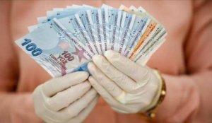 Marmarabirlik yarın ortaklarına 69 milyon lira ödeme yapacak